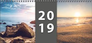 pracovní kalendář - kalendárium