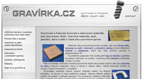 Mechanické opracování plastu, dřeva, kovu